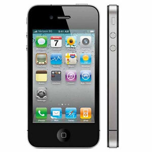 Apple_iPhone_4___16GB___Black__Verizon__Smartphone__B_