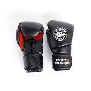 Boxing Gloves 12 14 and 16 oz