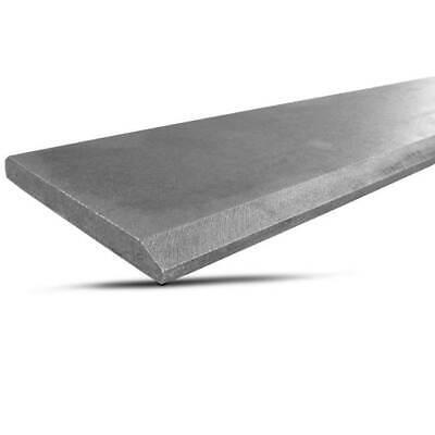 Titan 60 Carbon Steel Hardened Cutting Edge For Bucket 1055 58