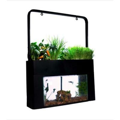 Aqua Sprouts Aquav1 Garden kit