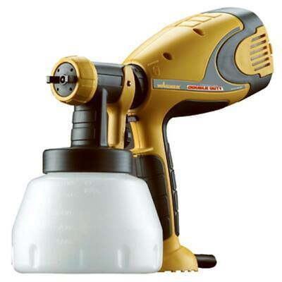 Wagner Spray Tech 210696 High Volume Low Pressure Control Paint Prayer