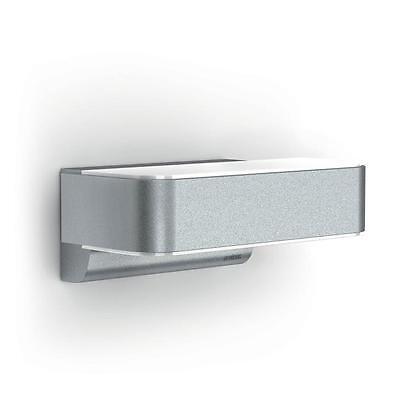 Steinel Design Sensor Außenleuchte Sensorleuchte L 810 LED iHF