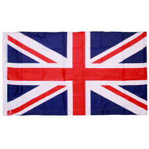 1pc-120408-Great-Britain-British-UK-National-Flag-For-Sport-Olympic-Handcrafts