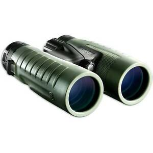 Bushnell 10x42 Natureview Binoculars Tamworth Tamworth City Preview