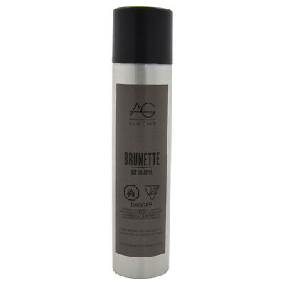 AG Hair Brunette Root Touch-Up & Dry Shampoo