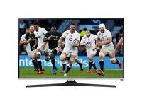 Samsung 40 inch LED-LCD TV