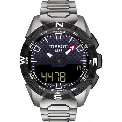 Relógios de luxo mais procurados no Goggle