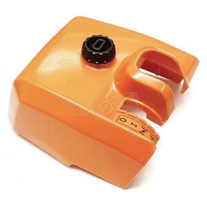 ***Wanted*** Stihl 034 or 036 Carb Cover
