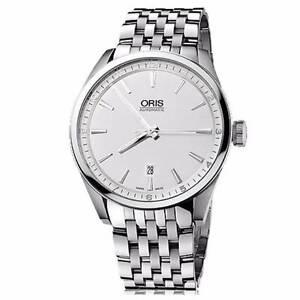 Mens Oris Artix Automatic Watch Alexandra Hills Redland Area Preview