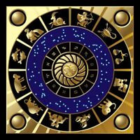 POWERFUL  INDIAN ASTROLOGER AND PSYCHIC READER 4036043269