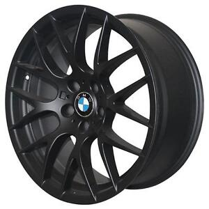 5x120 BMW STAGGERED RIMS REPLICA 20'' SALE! Brand New; 1 Year Warranty; BEST PRICES IN GTA! N.61