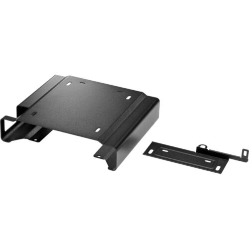 HP Desktop Mini Security Dual Vesa Mounting Bracket Sleeve v2 - 2JA32AA