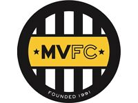 Qualified Football Coach Wanted for Montpelier Villa u19s