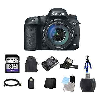 Canon EOS 7D Mark II from 6ave