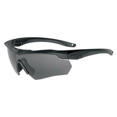 9c61fa292e Shooting   Safety Glasses - Ess Eye Protection