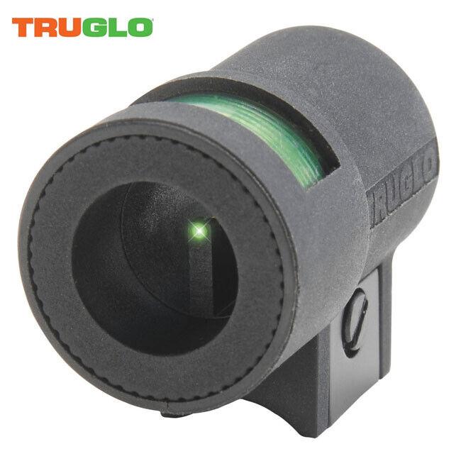 TruGlo Globe Airgun Sight- Green