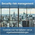 Security risk management | CSO International