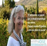 SERVICE D'HYPNOLOGUE, COACHING EN MIEUX-ÊTRE PNL