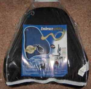 Brand New Back Support EmbraceAIR King Oakville / Halton Region Toronto (GTA) image 1