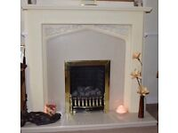 Fire for sale Surround also available
