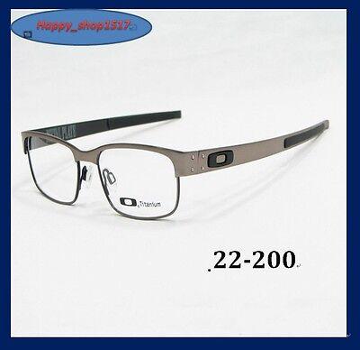 oakley womens frames  frames-oakley