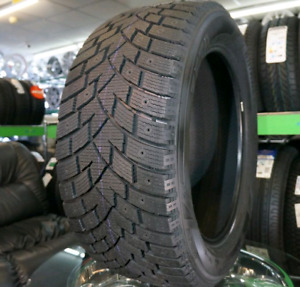 225/55R17 $450 NEW Winter TIRES