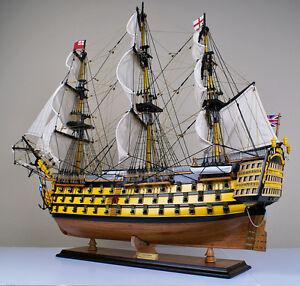 HMS Victory 34