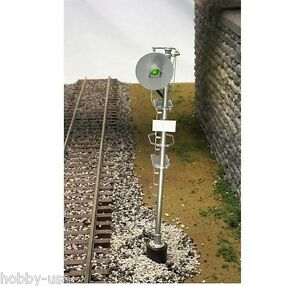 Atlas-O-3rail-SEARCHLIGHT-SIGNAL-4pk-ATO6936