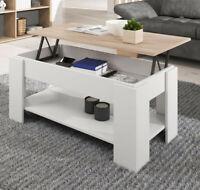 Alzabile - Arredamento, mobili e accessori per la casa ...