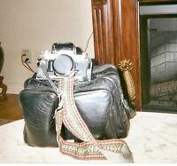 Caméra 35mm Canon