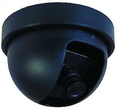 Decken Kamera s/w 3,6mm Objektiv 420 TV Linien 0,2 lux 1,3
