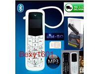 Yama yahoo Bm50 gstar worlds smallest mobile phone beat the boss 99% plastic mini key fob tiny bm50