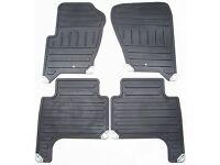 Genuine Range Rover floor mats