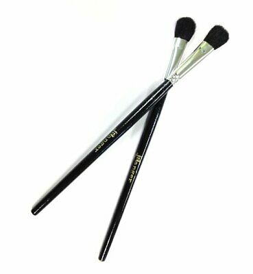 Ranger - Perfect Pearls - Flat Dusting Brushes - For Powders & -