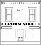 model.railroad.general.store