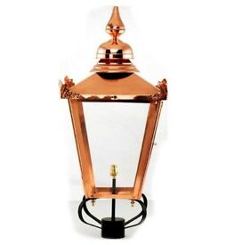 Lights /lamps