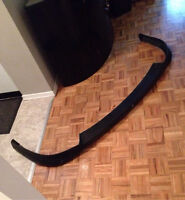 Acura Integra Type R lip!! $50 Today Only!!