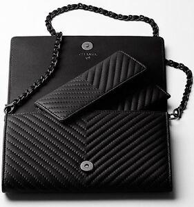 Chanel Wallet on Chain Kingston Kingston Area image 2