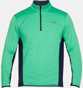*NEW* Mens Under Armour Long Sleeve