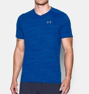 *REDUCED*   New UnderArmour Gear