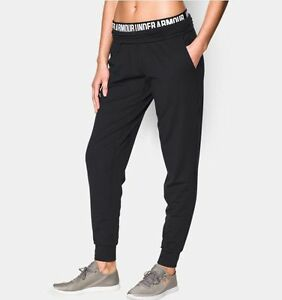 Women's Under Armour Pants Brand new with tags