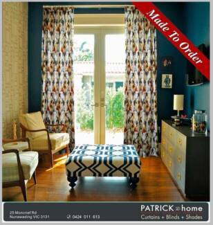 Best Curtains Modern Style Curtain (P023)