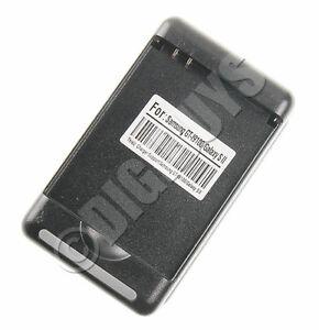 Chargeur Batterie Externe Cable USB Dock Cradle pour Samsung Galaxy S2