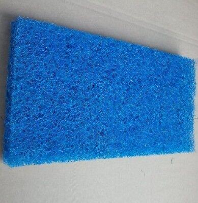 Filtermatte Japanmatte für Teichfilter Serie CBF 350 Teich Filter Filterschwamm