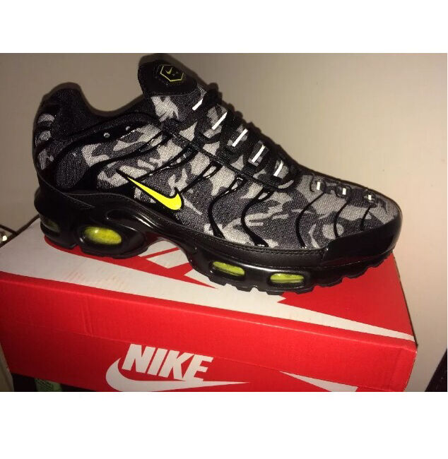 ec9a7b82e54 ... sale tns nike cheap off67 the largest catalog discounts dd936 eb700