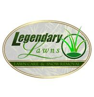NW Professional & Affordable Lawn Care - Mowing, Aeration, ++