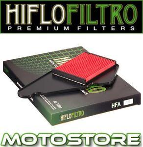 HIFLO AIR FILTER FITS HONDA SLR650 V W X Y VIGOR RD09 1997-2000