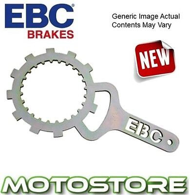 EBC CLUTCH BASKET TOOL FITS HONDA VTR 1000 SPY SP1 SC45 2000-2001