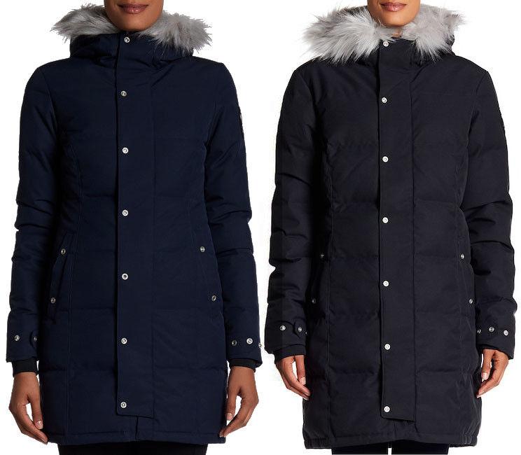 new-spyder-lavinia-parka-down-jacket-choose-black-frontier-blue-faux-fur-350