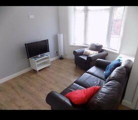 Superb 3 or 4 Bedroom Student Property on Aske Road, TS1 - recently refurbished
